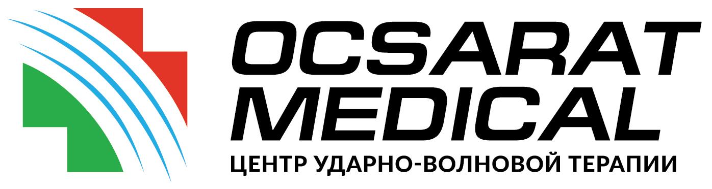 Ocsarat Medical